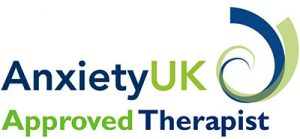nina-mitchell-anxiety-uk-approved-therapist