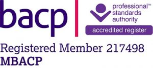 nina-mitchell-bacp-registered-member