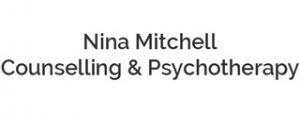 nina-mitchell-logo